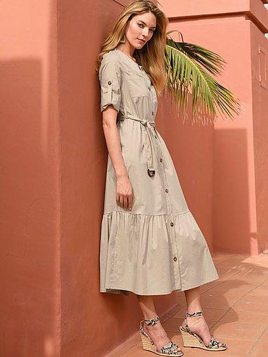 Riani - Klänning i designerstil