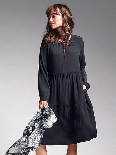 LIEBLINGSSTÜCK - La robe, ligne décontractée