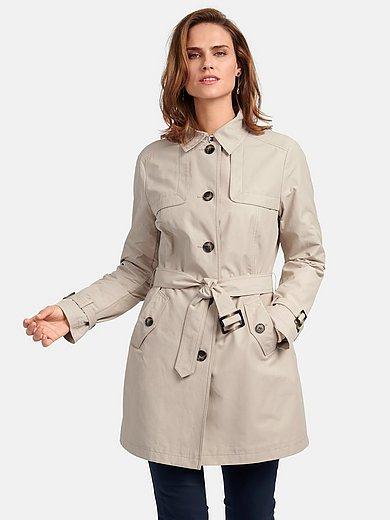 Basler - Trench-Coat