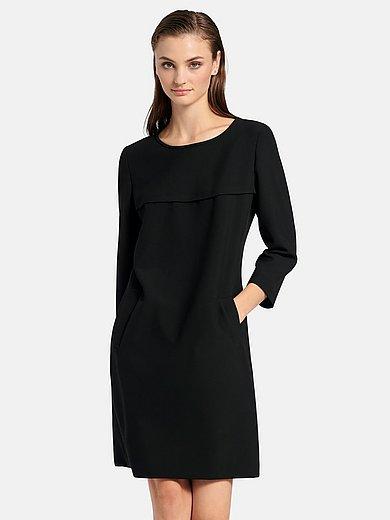 Riani - Klänning med 3/4-lång ärm