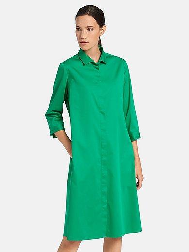 DAY.LIKE - La robe manches 3/4