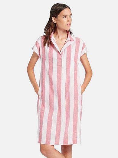 DAY.LIKE - Kleid zum Schlupfen