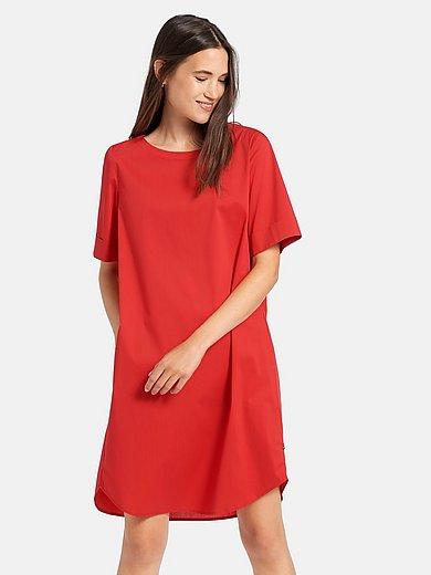DAY.LIKE - Kleid mit 1/2-Arm