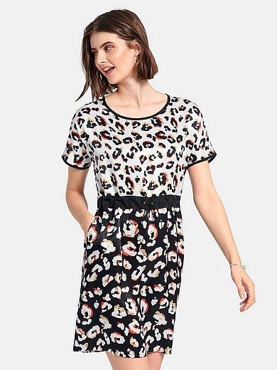 Looxent - La robe avec 2 poches
