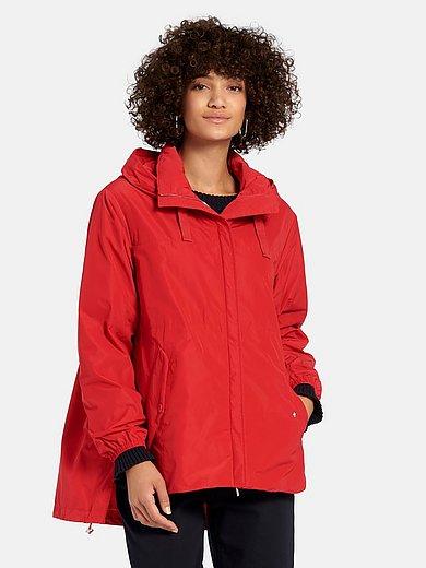 MYBC - Oversized jacket