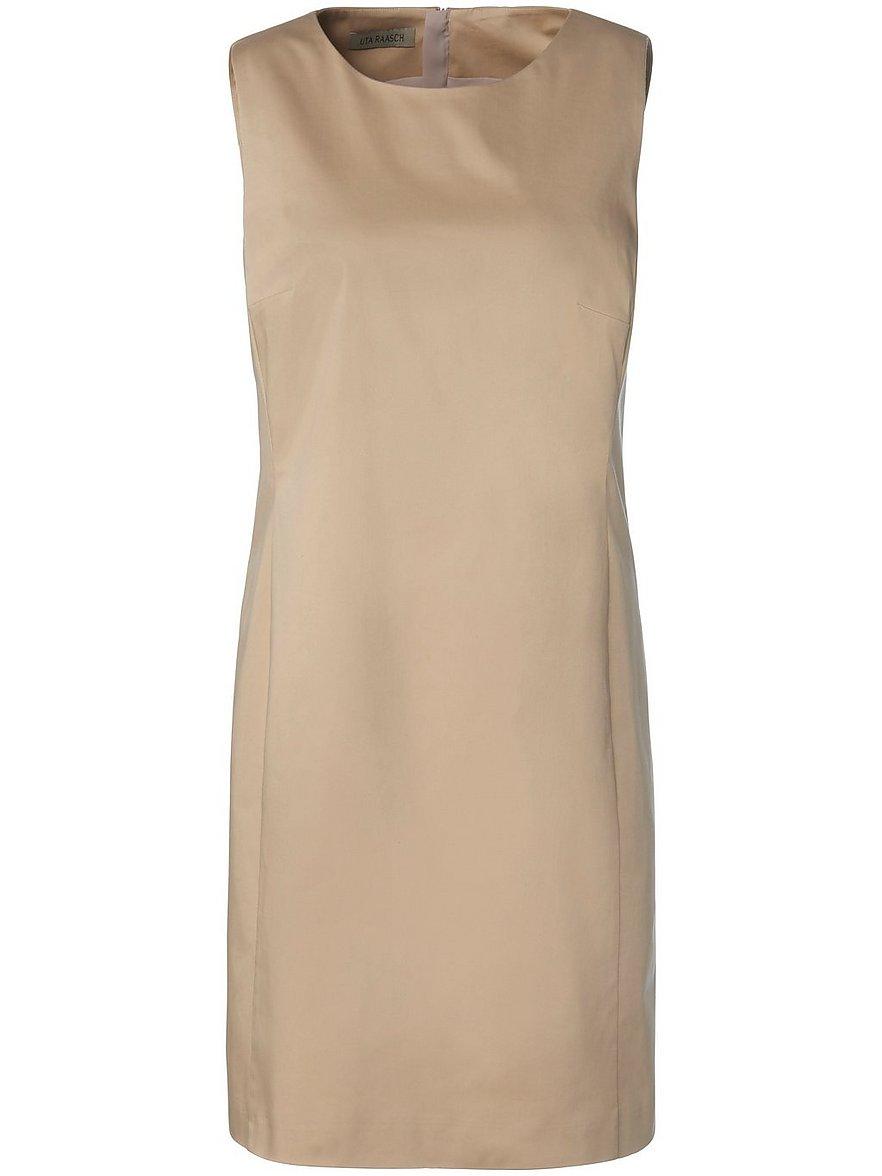 uta raasch - Etui-Kleid  beige Größe: 48