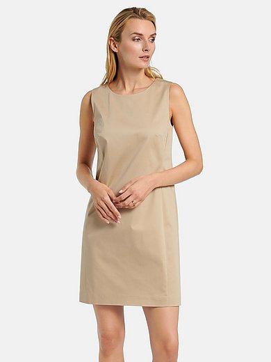 Uta Raasch - Etui-Kleid