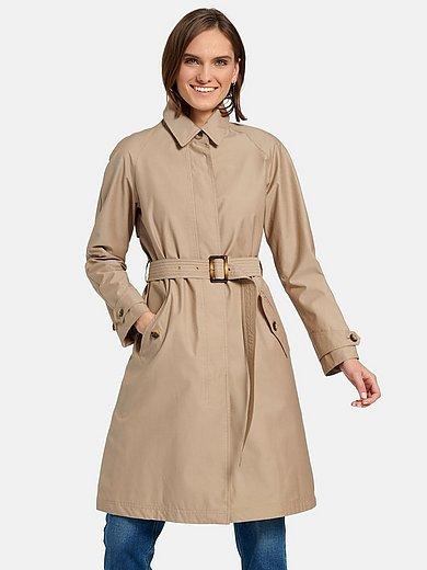 Barbour - Trench coat