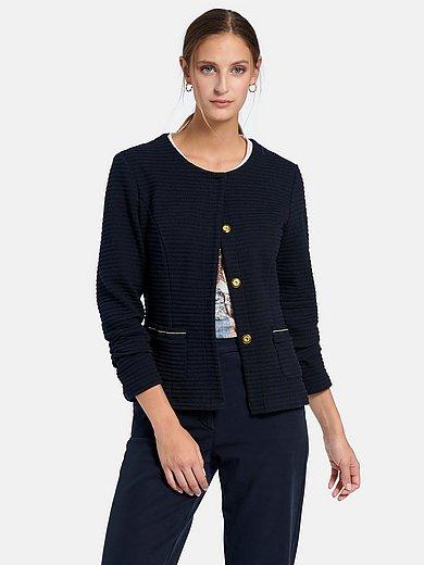 Betty Barclay - La veste avec 2 poches