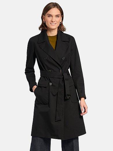Windsor - Trench coat