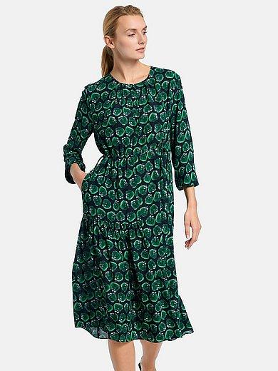 LIEBLINGSSTÜCK - Dress with long sleeves