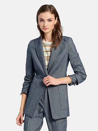 Bogner - Long blazer