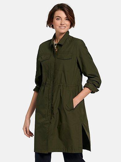 Schneiders Salzburg - Unlined summer coat