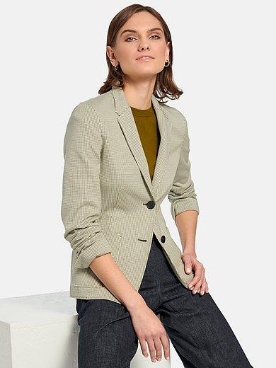 Windsor - Le blazer 100% coton