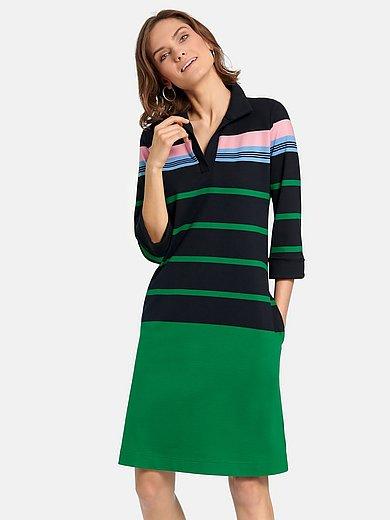 teeh`s - Polo-Kleid
