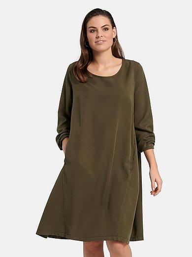 FRAPP - Kleid