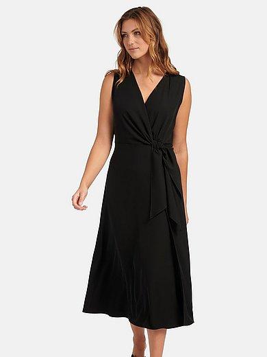 Elena Miro - Jersey-Kleid
