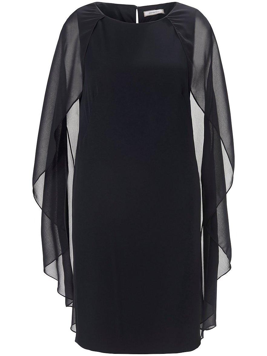 elena miro - Kleid  blau Größe: 44