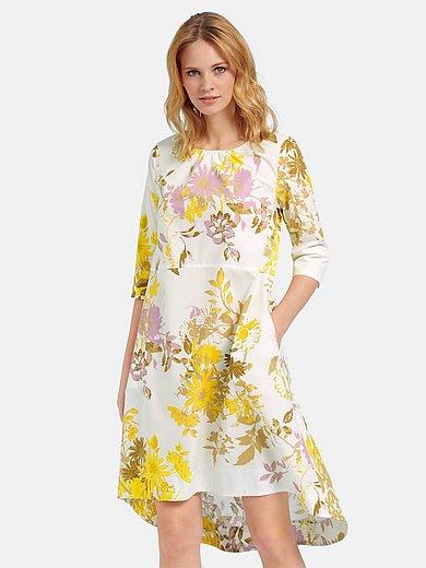 tRUE STANDARD - La robe 100% coton