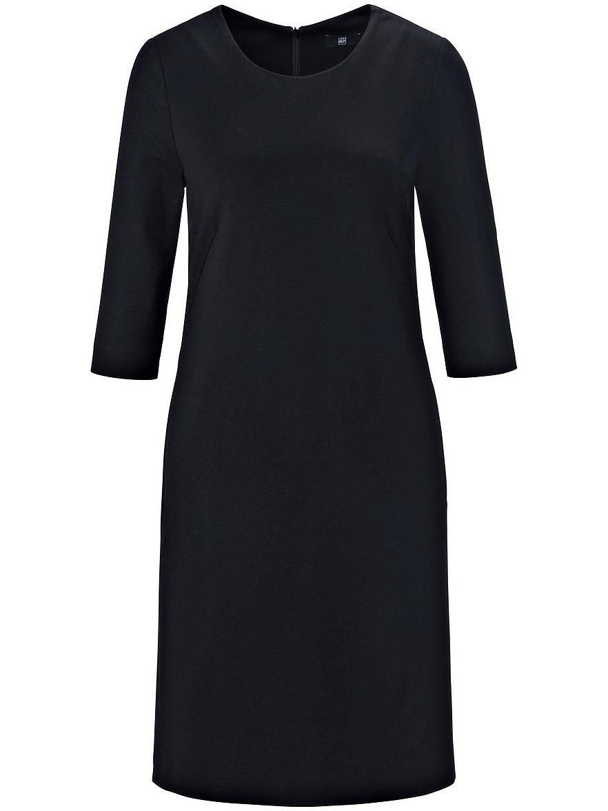 riani - Jersey-Kleid  schwarz Größe: 36
