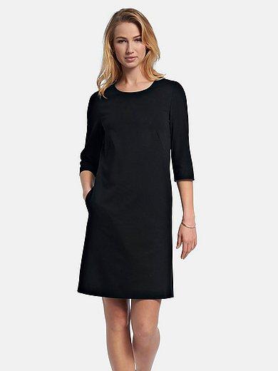 Riani - Jersey-Kleid