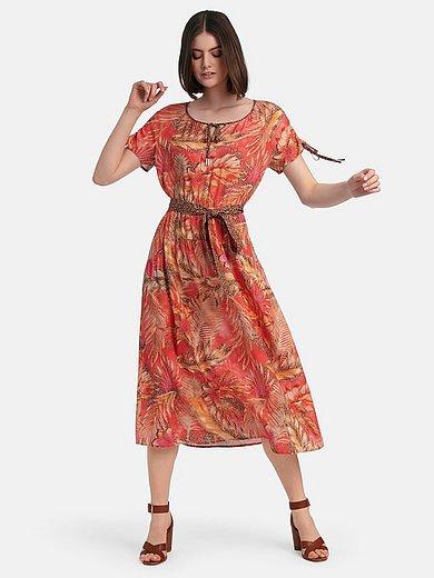 Betty Barclay - Kleid