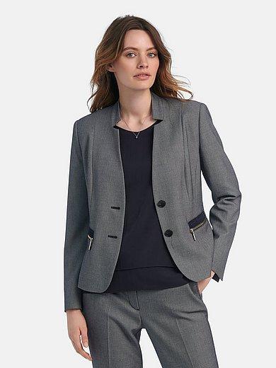 Betty Barclay - Short jacket