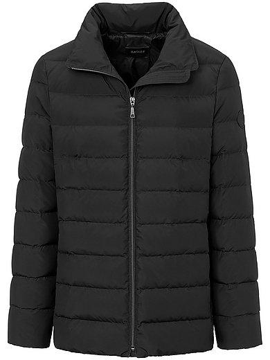 Basler - La veste doudoune matelassée