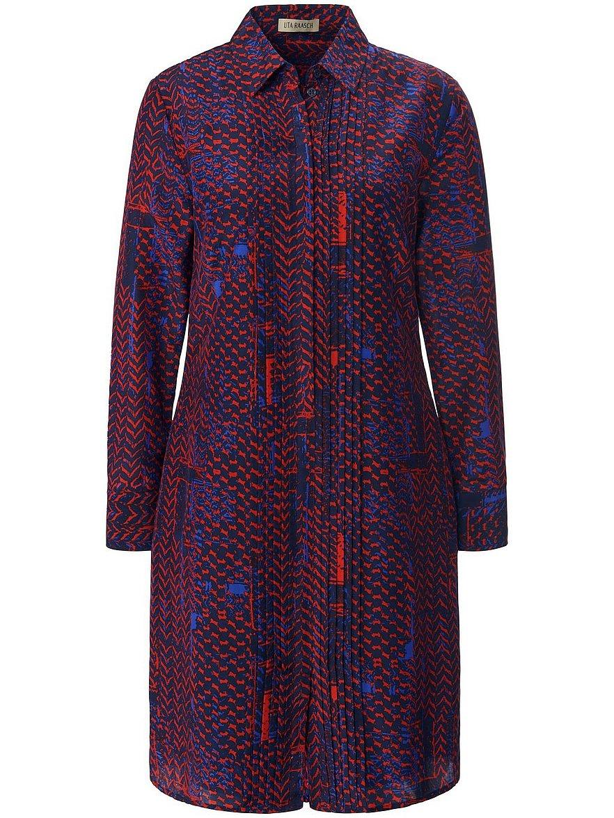 uta raasch - Kleid  mehrfarbig Größe: 48