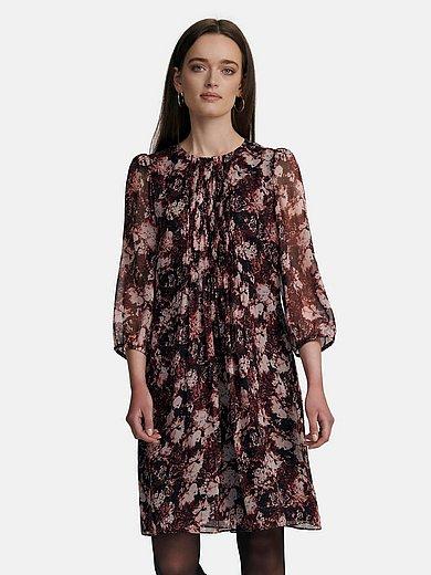 Uta Raasch - Kleid aus 100% Seide