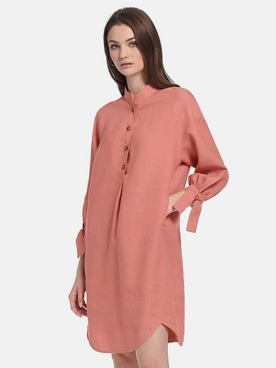 Riani - Linen dress