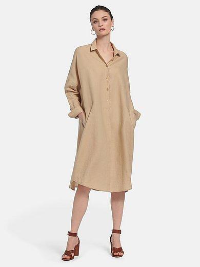 Riani - La robe en lin