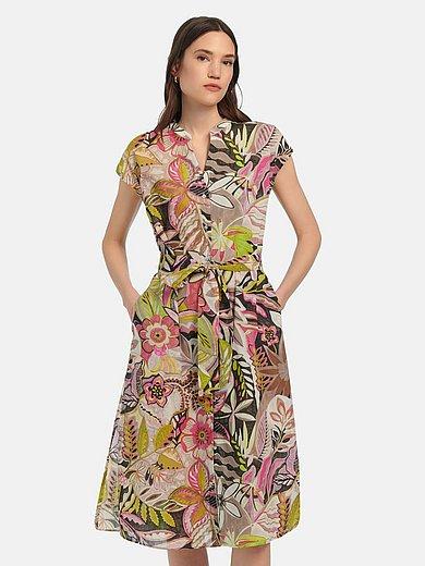 Eterna - Kleid