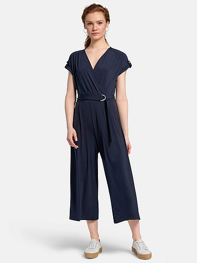 Betty Barclay - 7/8-jumpsuit