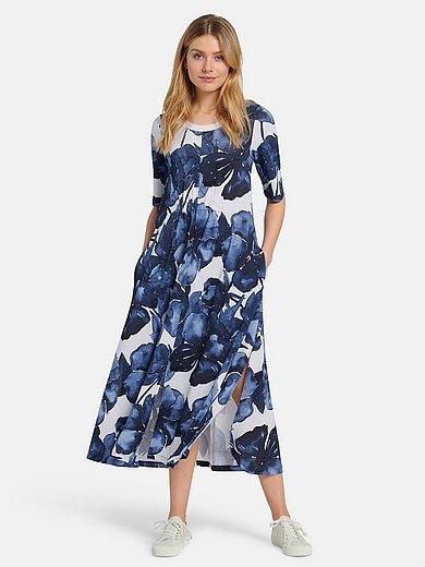 Margittes - Jersey dress