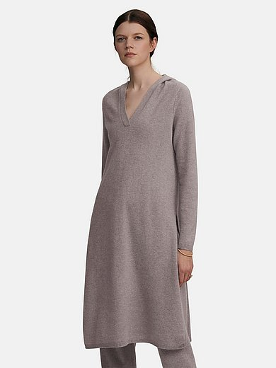 include - Knitted tunic