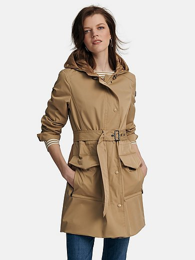 Bogner - Wasserabweisende Jacke