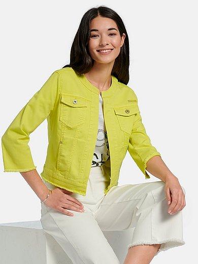 Betty Barclay - La veste en jean