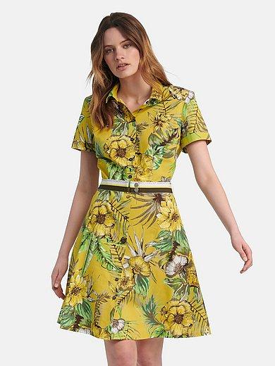 Betty Barclay - Shirt dress
