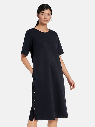 Margittes - Jerseyklänning