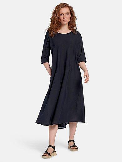 Margittes - La robe