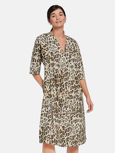 Margittes - Kleid