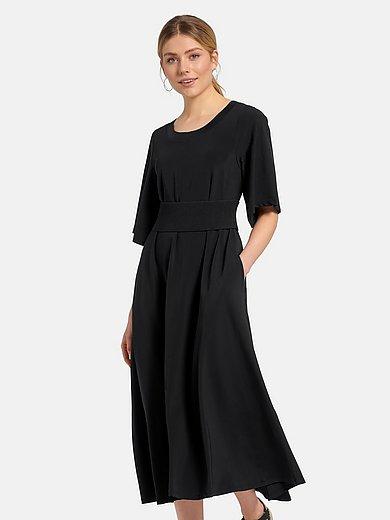 Margittes - Jersey-Kleid