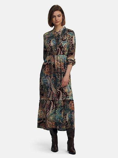 portray berlin - Kleid im Boho-Style