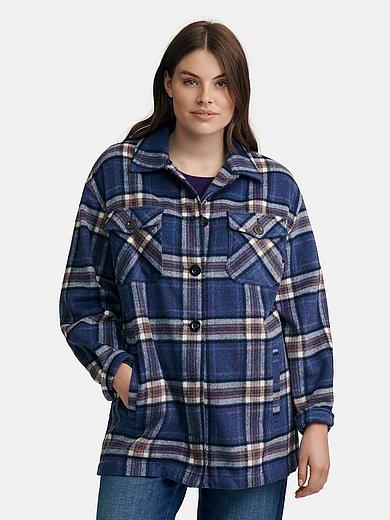 Emilia Lay - Overshirt