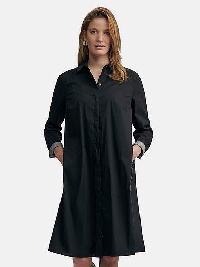 Emilia Lay - Kleid mit Kellerfalte