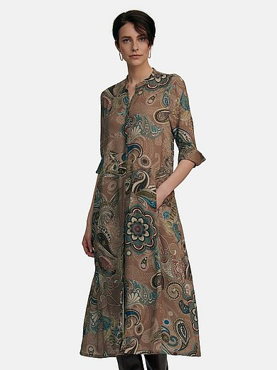 tRUE STANDARD - Kleid