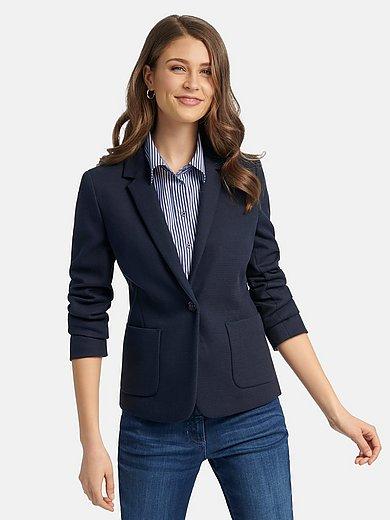 Basler - Le blazer col tailleur