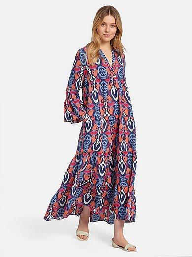 LIEBLINGSSTÜCK - La robe