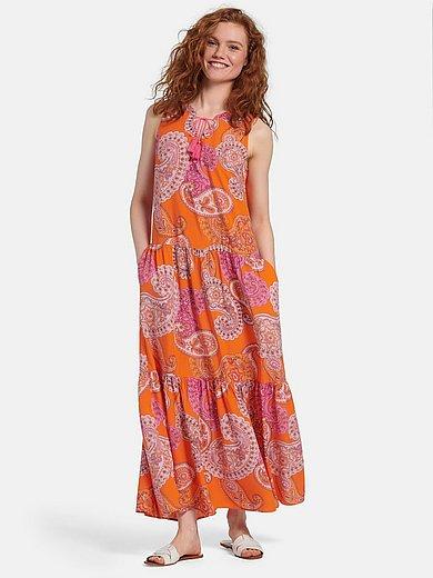 LIEBLINGSSTÜCK - La robe sans manches